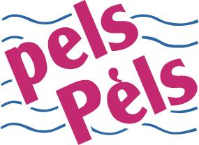 Logo_pelspels